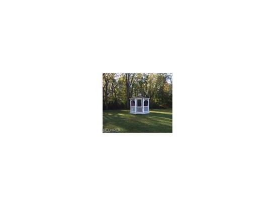 15394 Salem Church Rd, Homeworth, OH - USA (photo 4)