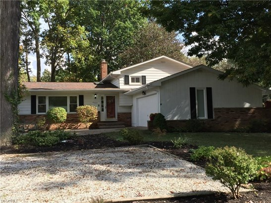 4609 Commodore Dr, Stow, OH - USA (photo 1)