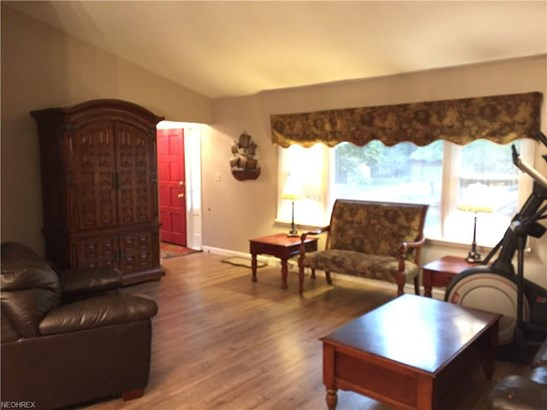 4609 Commodore Dr, Stow, OH - USA (photo 4)