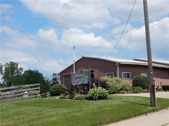 6259 Ryan Rd, Medina, OH - USA (photo 1)