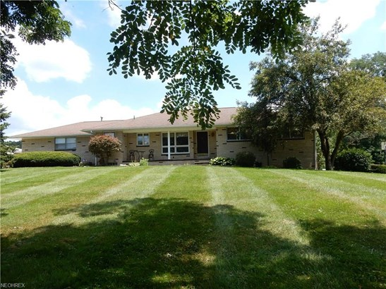 6259 Ryan Rd, Medina, OH - USA (photo 3)