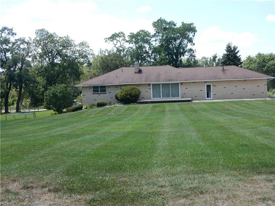 6259 Ryan Rd, Medina, OH - USA (photo 4)