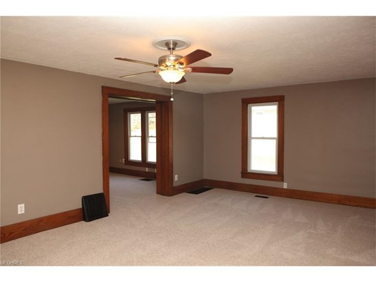 15538 Lincoln St Southeast, Minerva, OH - USA (photo 5)
