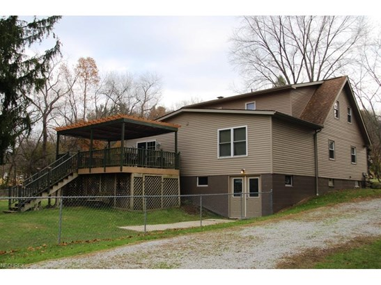 613 West Comet Rd, New Franklin, OH - USA (photo 3)
