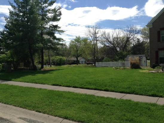 3984 Brockton Drive, Colerain, OH - USA (photo 2)