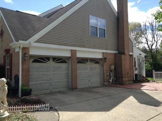 3984 Brockton Drive, Colerain, OH - USA (photo 4)
