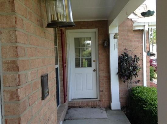3984 Brockton Drive, Colerain, OH - USA (photo 5)