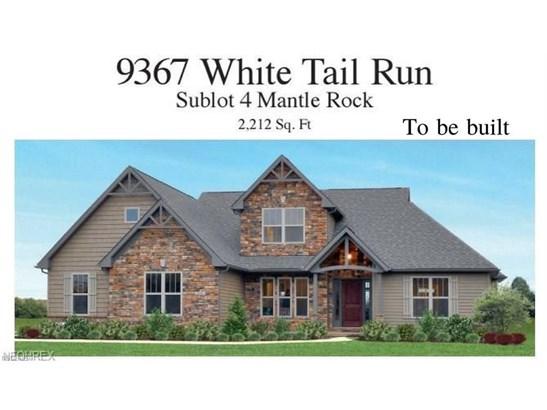 9367 White Tail Run, Amherst, OH - USA (photo 1)
