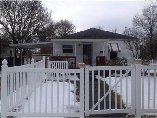 316 East Vermont Ave, Sebring, OH - USA (photo 4)