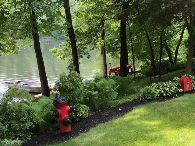 346 Hidden Lake Dr, Clinton, OH - USA (photo 5)