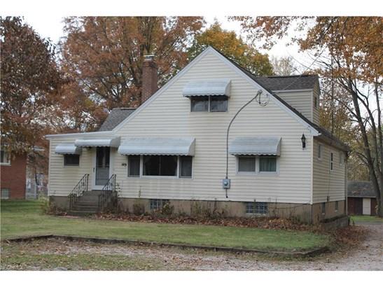 982 Southeast Ave, Tallmadge, OH - USA (photo 1)
