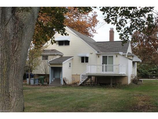 982 Southeast Ave, Tallmadge, OH - USA (photo 3)
