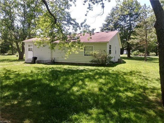 3295 Clubside Dr, Norton, OH - USA (photo 2)