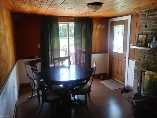 3295 Clubside Dr, Norton, OH - USA (photo 4)