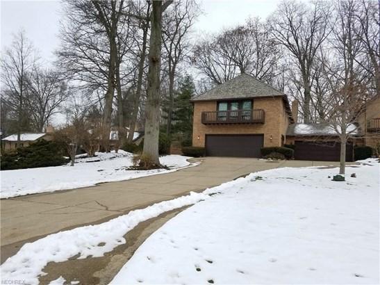 35 Auburn Ave Southeast, North Canton, OH - USA (photo 1)