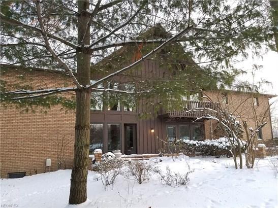 35 Auburn Ave Southeast, North Canton, OH - USA (photo 3)