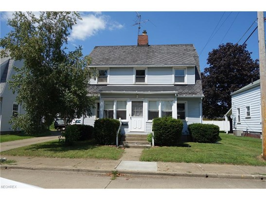 3055 Windsor Pl Southwest, Canton, OH - USA (photo 1)