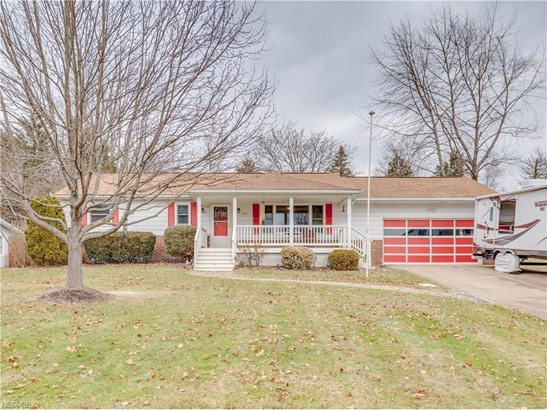 275 Lester Rd, New Franklin, OH - USA (photo 1)
