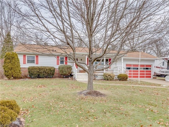 275 Lester Rd, New Franklin, OH - USA (photo 2)