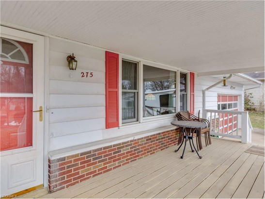 275 Lester Rd, New Franklin, OH - USA (photo 3)