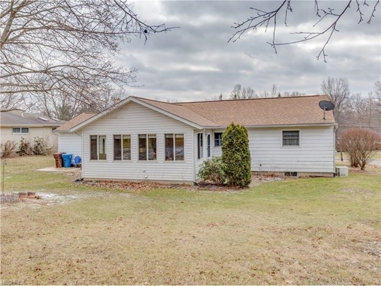 275 Lester Rd, New Franklin, OH - USA (photo 5)