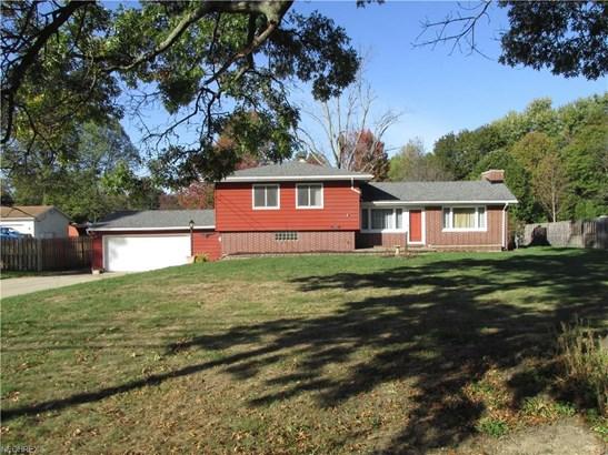361 North Ave, Tallmadge, OH - USA (photo 1)