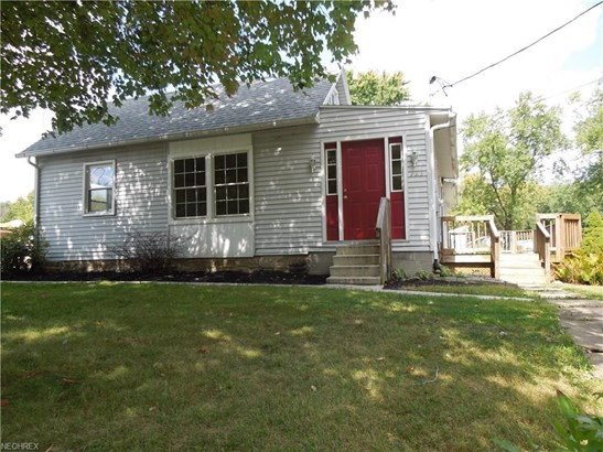223 53rd St Southwest, Canton, OH - USA (photo 1)