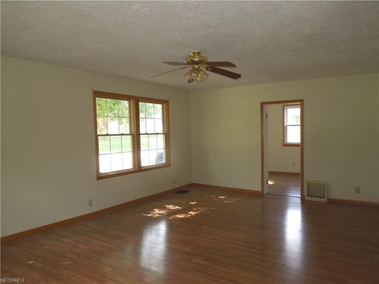 223 53rd St Southwest, Canton, OH - USA (photo 2)