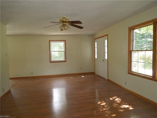 223 53rd St Southwest, Canton, OH - USA (photo 3)