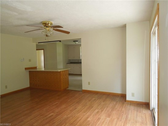 223 53rd St Southwest, Canton, OH - USA (photo 4)