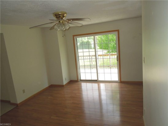 223 53rd St Southwest, Canton, OH - USA (photo 5)