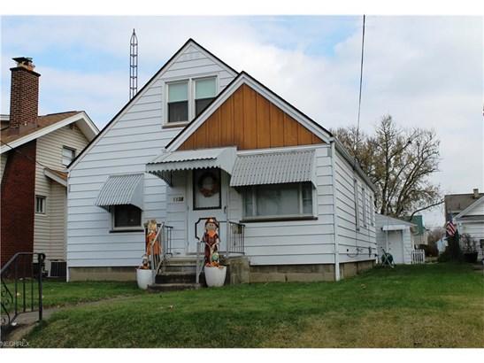 1138 Bellflower Ave Southwest, Canton, OH - USA (photo 1)