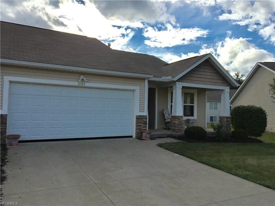 3021 Somerset Dr, Lakemore, OH - USA (photo 2)