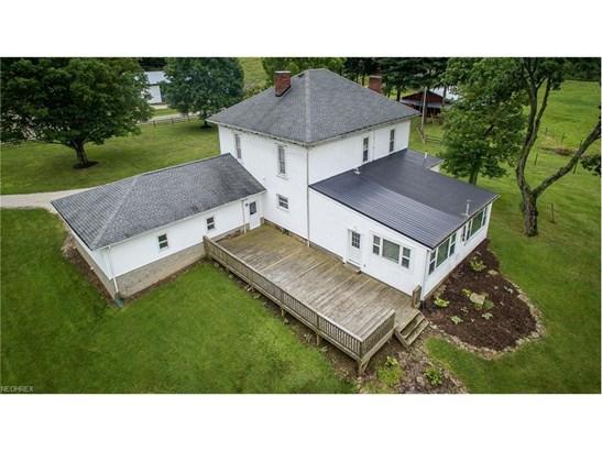 1029 Buck Rd Northwest, Carrollton, OH - USA (photo 2)