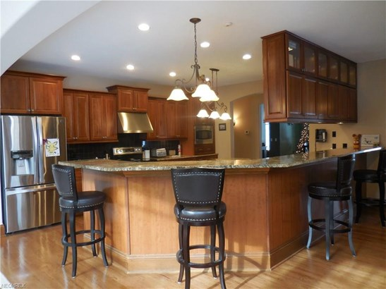 544 Scenic Valley Way, Cuyahoga Falls, OH - USA (photo 3)
