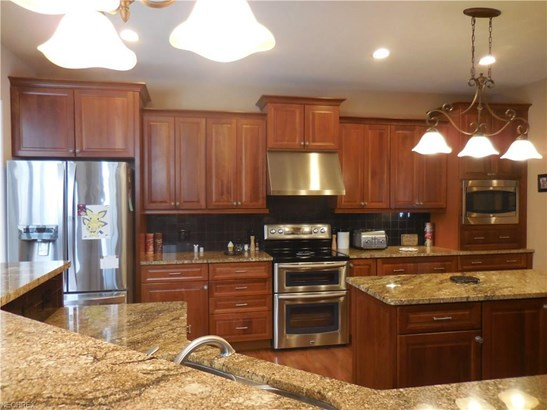 544 Scenic Valley Way, Cuyahoga Falls, OH - USA (photo 4)