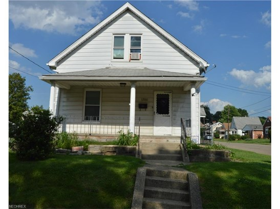 1700 Edwards Ave Northeast, Canton, OH - USA (photo 1)