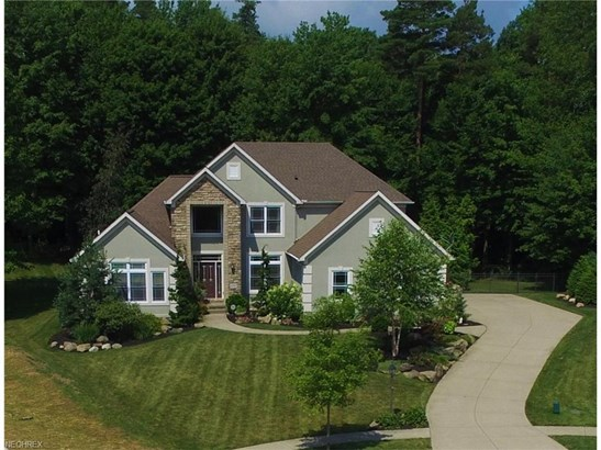 4707 Perie Wood Ln, Kent, OH - USA (photo 1)