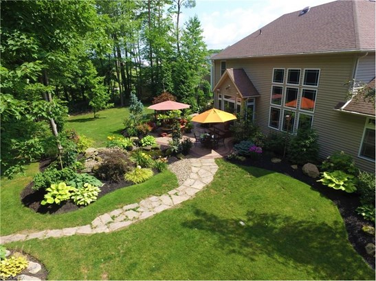 4707 Perie Wood Ln, Kent, OH - USA (photo 2)
