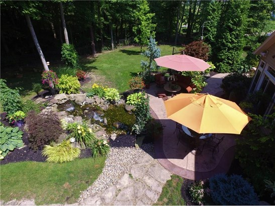 4707 Perie Wood Ln, Kent, OH - USA (photo 3)