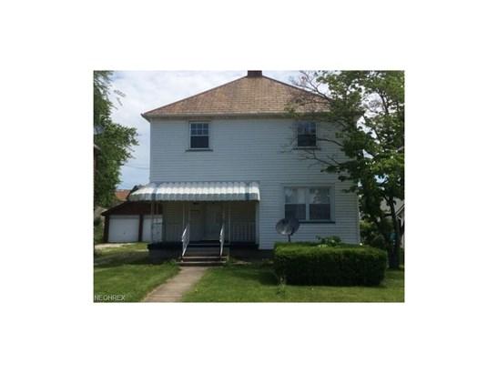 3225 Arbor Rd Southwest, Canton, OH - USA (photo 1)