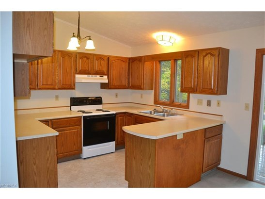 1825 Paradise Rd 802, Orrville, OH - USA (photo 4)