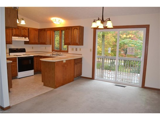 1825 Paradise Rd 802, Orrville, OH - USA (photo 5)