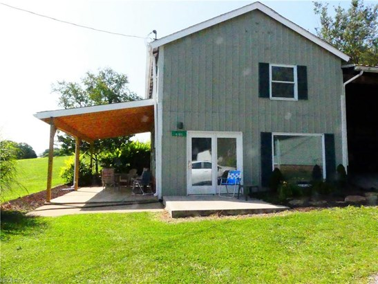 4185 Canton Rd, Carrollton, OH - USA (photo 1)