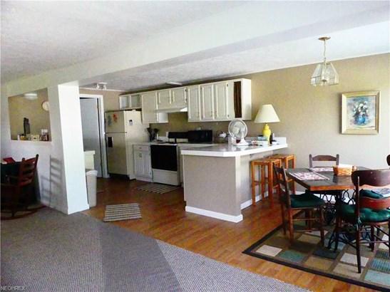 4185 Canton Rd, Carrollton, OH - USA (photo 3)