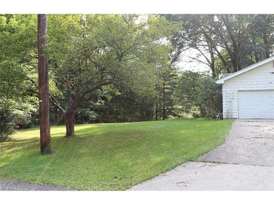438 Oakgrove St, Ravenna, OH - USA (photo 2)