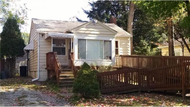 1403 Nome Ave, Akron, OH - USA (photo 1)