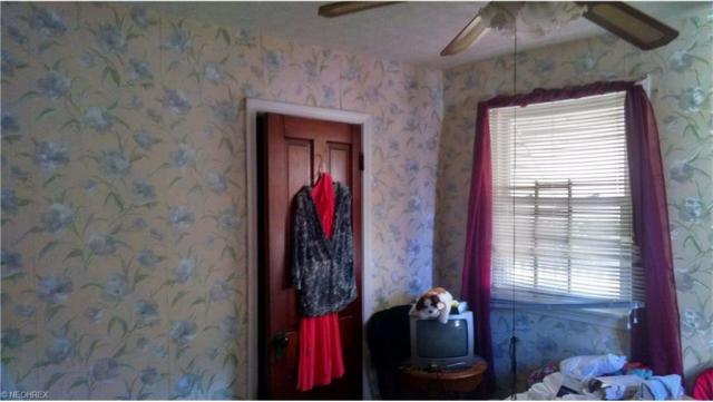 1403 Nome Ave, Akron, OH - USA (photo 4)