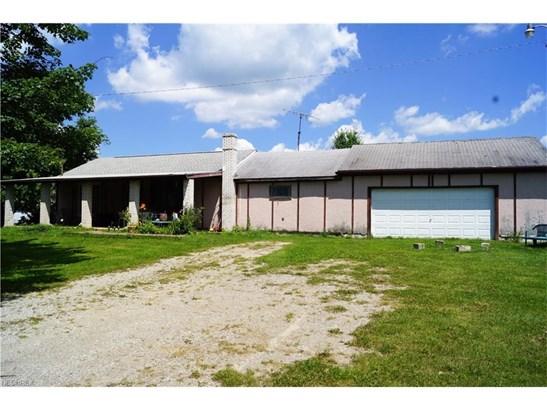 5239 Avon Rd, Carrollton, OH - USA (photo 1)