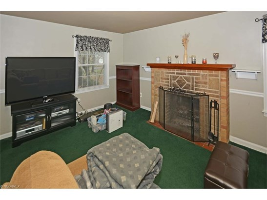 5423 Broadview Rd, Richfield, OH - USA (photo 3)